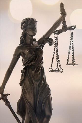 GB Advogados