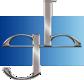 Logo GB Advogados